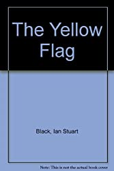 The yellow flag