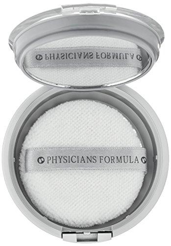 Physicians Formula Powder Palette Color Corrective Powders, Multi-colored Pressed Powder, Translucent, 0.3-Ounces by Physicians Formula (Image #8)