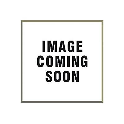 Image of Brackets Rieco-Titan Products 66713 Bracket Kit