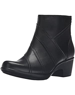 Women's Malia Marny Boot