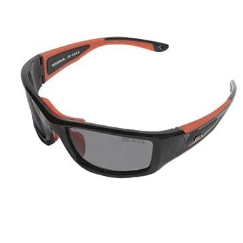 GUL Herren CZ Pro Schwimmende Sonnenbrille, Herren, marineblau/grau, Einheitsgröße