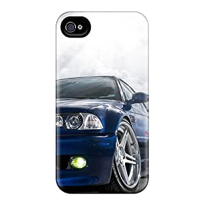 Scratch Protection Hard Phone Case For Iphone 4/4s With Allow Personal Design Fashion Iphone Wallpaper Pictures Marycase88