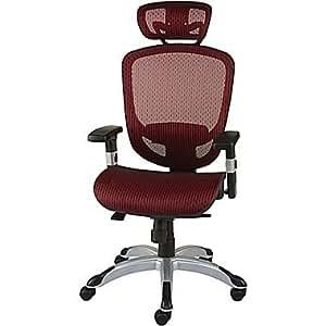 Hyken mesh office chair