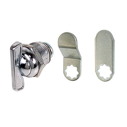 Highest Rated Cam Latches
