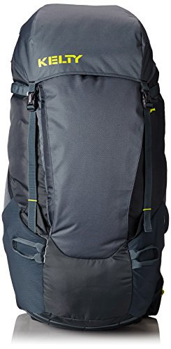 Kelty 22623215SM P Catalyst 50 Backpack