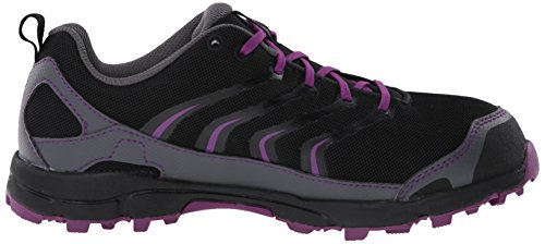 Roclite Purple Inov Running Women's Grey Shoe Trail 8 280 E8aR8q