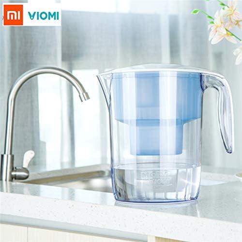 Best Quality Jarra de Filtro de Agua Xiaomi Viomi VH1 - b de 3,5 l ...