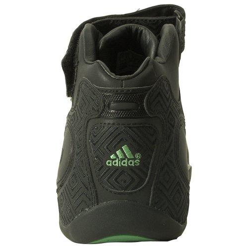 Adidas Stealth CC - Tim Duncan Undercrown Edition (10.5)