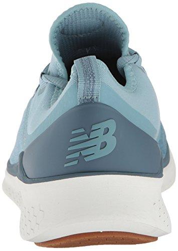 Petrol Sport Blue Lazr Fresh Smoke Foam light Running New Balance Homme 8IvgZwHqx