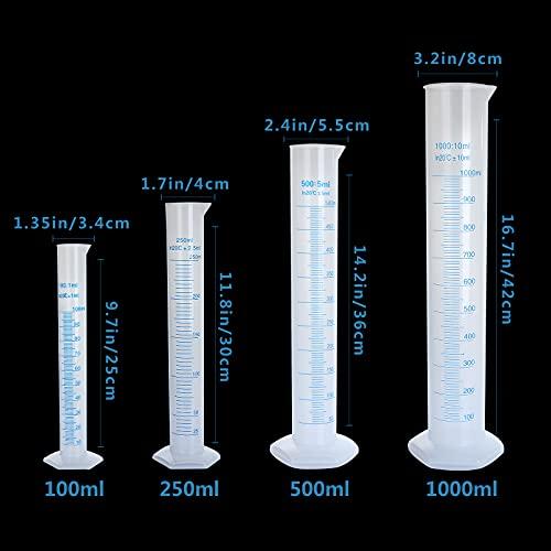 1000 ml plastic syringe _image0