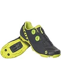 Mens Cycling Shoes   Amazon.com
