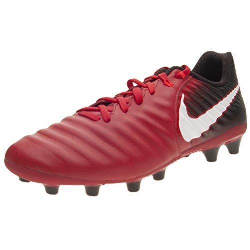 IV Tiempo Nike Pro Ligera AG fqxBTHa