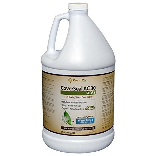 coverseal-ac30-gloss-wood-sealer-durable-fast-setting-clear-gloss-look-1-gal-prof-grade