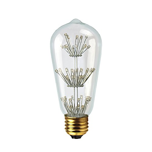 100 Watt Led Light Bulb Lowes - 2
