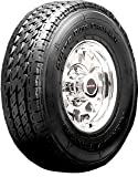 305/70R18 Tires - Nitto 205-380 Dura Grappler 305/70R18