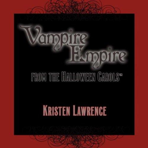 Vampire Empire - Radio Edits From The Halloween Carols]()