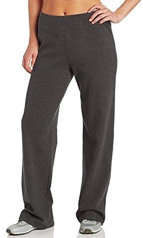 Jones New York Lounge Pants (Ladies) Various Sizes Black / Grey NEW 80016