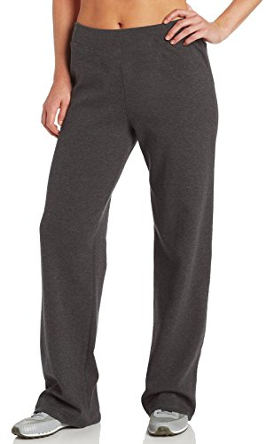 jones-new-york-lounge-pants-ladies-various-sizes-black-grey-new-80016