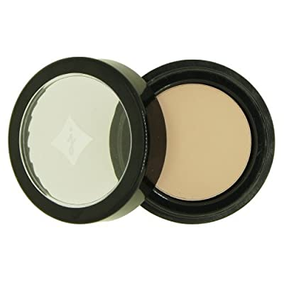 (6 Pack) JORDANA Eye Primer / Base - Eye Primer