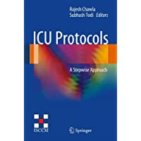 ICU Protocols: A stepwise approach