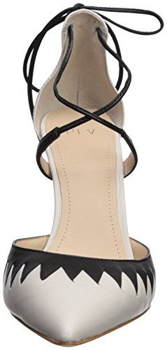 Pour La Victoire Women's Cenya Pump Black cheap sale pre order discount best store to get free shipping with credit card zrKGBOS