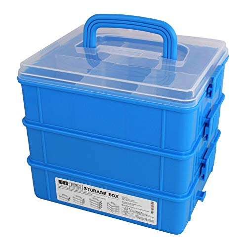 Storage Bins with a multitude of uses!!