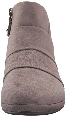 Bootie Ankle Kenneth by Concrete Souls Women's Gentle Nori Cole fpTBq0g