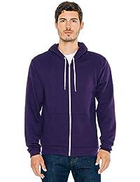 Amazon.com: American Apparel - Fashion Hoodies & Sweatshirts ...