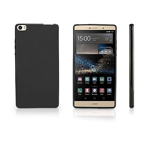 Huawei BoxWave Blackout Durable Black