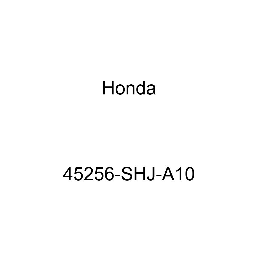 Honda Genuine 45256-SHJ-A10 Splash Guard