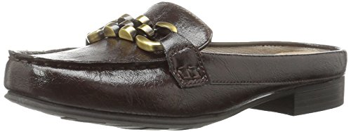 LifeStride Women's Sansa Slip-on Loafer