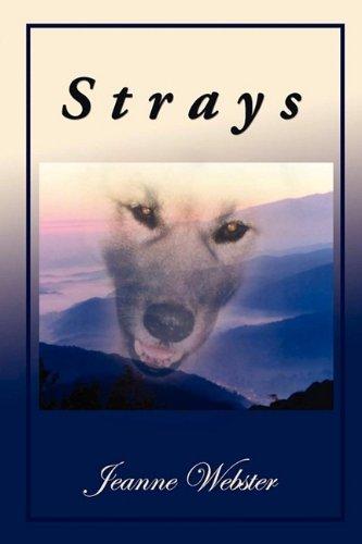 Strays ebook