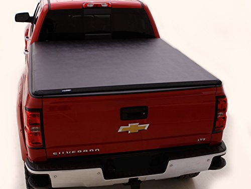 lund tonneau cover for f150 - 6