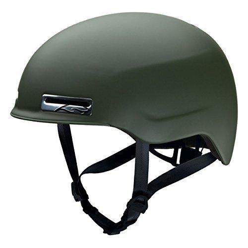 Smith Optics 2014 Maze Mountain Bike Helmet (Cypress - Small (51-55 cm)) [並行輸入品]   B072Z7QSF4