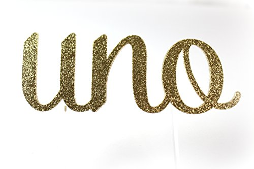 handmade-1-primera-birthday-cake-topper-decoration-uno-made-in-usa-with-double-sided-gold-glitter-st