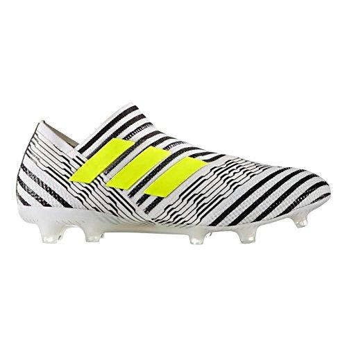 Adidas Nemeziz 17+ 360agility Stevige Grondplaten