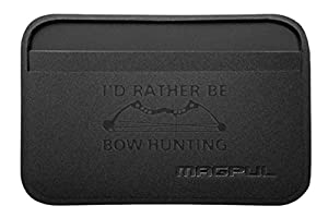 Magpul DAKA Everyday Wallet MAG763 Black - Choose Your Design