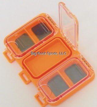 HT MPS-6 Micro Pro Jig Box