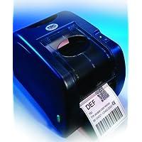 TSC America TTP-247 - 203 dpi, Thermal transfer, 7 ips, 8MB DRAM, 4MB FLASH, USB, Serial, Parallel 99-125A013-00LF by TSC AMERICA