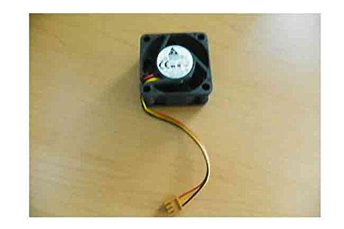 LG Model EFB0412LD TV Fan, 42PX4D UB Fan