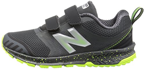 Lime Gris Balance Running Mixte New Grey Kentrv3y Enfant 0qwaXv