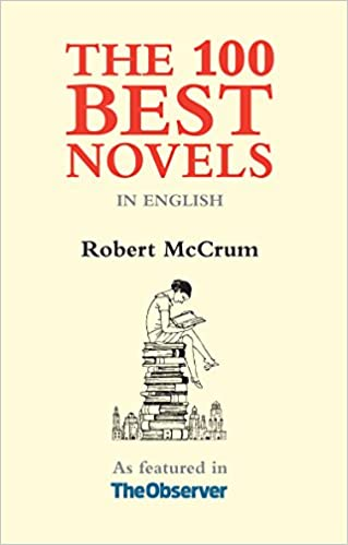 NOVELS IN ENGLISH EBOOK DOWNLOAD