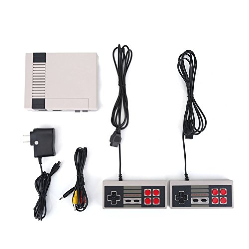 best video game console - 3