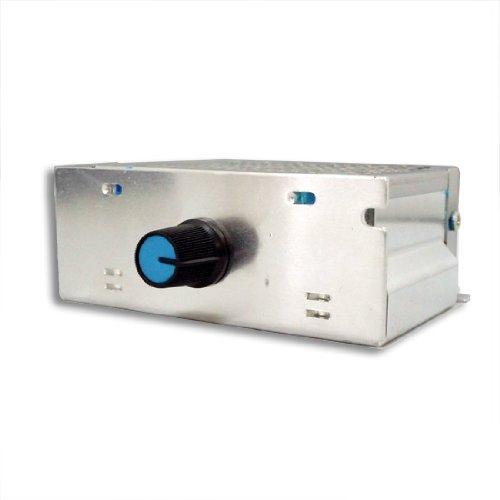 9 28v 15a Dc Motor Speed Control Pwm Hho Rc Controller 12v