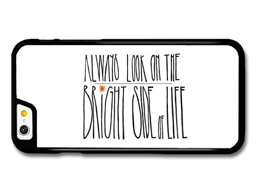 Always-Look-on-the-Bright-Side-of-Life-Monty-Python-Quote-case-for-iPhone-6