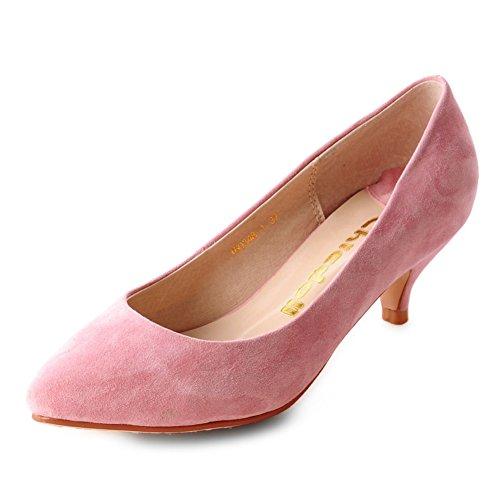 chaussure mode chaussures coréenne à nbsp; scoop à vin des peu nbsp;Verre G simples pointues nbsp; chaussures profonds nbsp;Version la de avec fqr1W8nr
