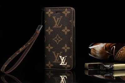 the best attitude 042af 7b113 Top Best Seller phone cases iphone 7 louis vuitton on Amazon You ...