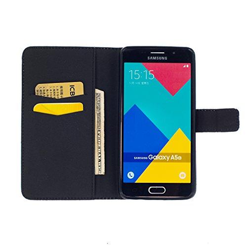 aeeque se, iPhone 5/5S/5C/6/6S (Plus), Samsung Galaxy S3/S4/S5/S6/S6Edge/S6Edge Plus/J5/Note 5/S7/S7edge/G360/G530/i9060, Sony Xperia M4/Z5/Z5mini, Huawei P8Lite elegante dibujo pintura patrón f Romantic Lover