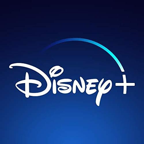 Disney+: Amazon.es: Appstore para Android