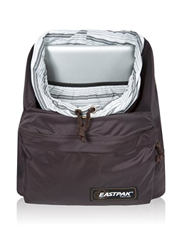 Eastpak Zaino Gazebo Nero